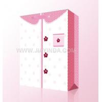 Buy cheap Gift Paper Bag Item No09Baby-01 from Wholesalers