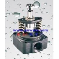 China wholesale diesel fuel injection parts|fuel injection parts lucas dp 210-Auweiz Pa factory