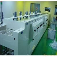 Buy cheap Used Equipent Purchasing/ Selling /Rrefurbishing/Rebuilding from Wholesalers