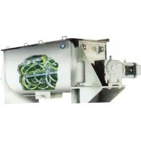 Buy cheap RB Serious Ribbon Mixer from Wholesalers