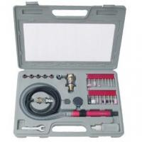 Buy cheap 1/8in.Micro Air Grinder Kit from Wholesalers