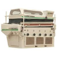 Buy cheap 5XZ-5 gravity separator from Wholesalers