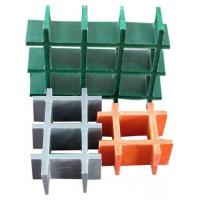 Buy cheap Resin system from Wholesalers