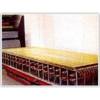 Buy cheap FRP grating devices FRP grating device from Wholesalers