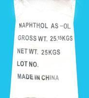 Buy cheap Naphthol AS-OL from Wholesalers
