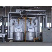 Buy cheap Liquid Nitriding Furnace from Wholesalers