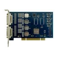 Buy cheap DVR Cards :DVS-4016HC from Wholesalers