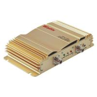 Buy cheap WCDMA Mini Repeater from Wholesalers