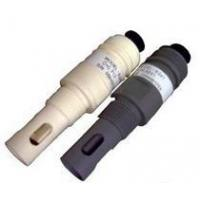 Buy cheap 4-electrode Cell (For medium and high conductivity applications) from Wholesalers