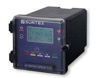 Buy cheap Dual Channel Conductivity Controller EC-4200 from Wholesalers