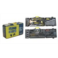 Buy cheap Hand tools LB-160 from Wholesalers