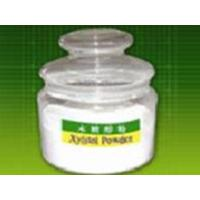 Buy cheap Xylitol(3) from Wholesalers