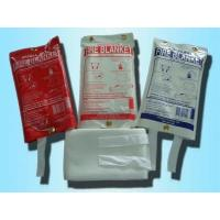 Buy cheap CW380 Fire Blanket from Wholesalers