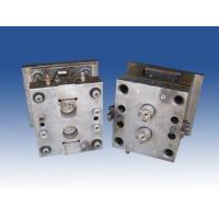 Buy cheap Mould Series Drill Chuck Sleeve Mould from Wholesalers