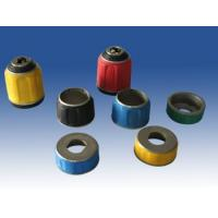 Buy cheap Plastic Products [More] Soft Drill Chuck Sleeve from Wholesalers