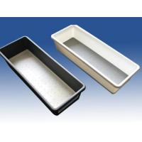 Buy cheap Plastic Products Plastic Box from Wholesalers