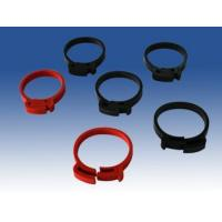 Buy cheap Plastic Products [More] Hose Clamp from Wholesalers