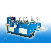 Quality CD ENVELOPE MAKING MACHINE wholesale