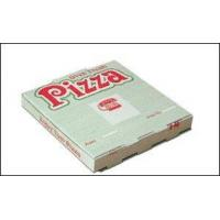 Buy cheap Pizza box from Wholesalers