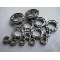 Buy cheap Metal Shielded Bearing Kits for TRAXXAS Cars from Wholesalers