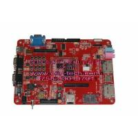 Buy cheap Marvell (Intel) Xscale Bo... CES-310 Development Board from Wholesalers