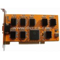 Buy cheap DVR Card JY-8008 from Wholesalers