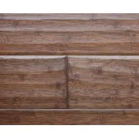 Buy cheap Handscraped Stained- Jacobean from Wholesalers
