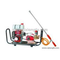 Buy cheap Power Sprayer from Wholesalers