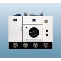 Buy cheap CBS-9 Series Dry cleaning machine from Wholesalers
