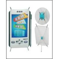 Buy cheap Desk top X banner stand from Wholesalers