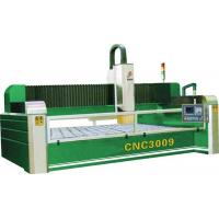 Buy cheap CNC Machinery center Number from Wholesalers