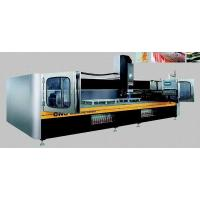 Buy cheap CNC Machinery center Number:b2b3020 from Wholesalers