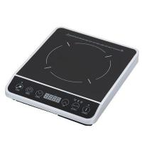 Induction Cooker Model:BT-G20