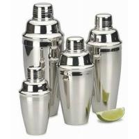 Quality Barware Cocktail Shaker wholesale