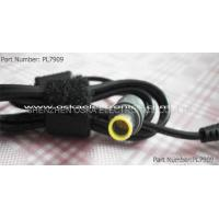 Buy cheap DC PLUG FOR IBM LENOVO from Wholesalers