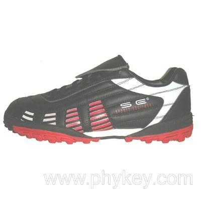 China soccer shoes 503 factory