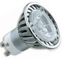 China GU10 3W Spot light on sale