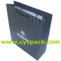 Buy cheap Box Big Grocery Bag from Wholesalers