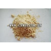 Buy cheap Naphthol AS from Wholesalers
