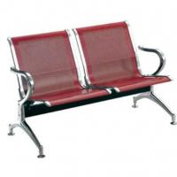Quality THR-YC-B02B public waiting chairs wholesale