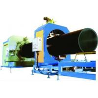 China Large Diameter Hollow Wall Wound factory