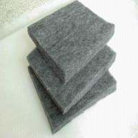 Buy cheap Floor Insulation Batts from Wholesalers