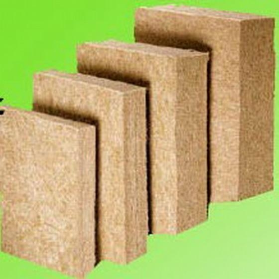 Quality Bamboo heat insulation panels for sale