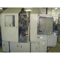 Buy cheap Gear Grinding Machine from Wholesalers