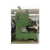 Buy cheap Gear Shaping Machine from Wholesalers