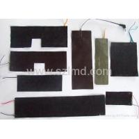 Quality Far-infrared heater wholesale