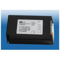China Metal halide electronic ballast for 150W(plastic shell) on sale