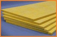 Buy cheap Glass Wool Board from Wholesalers