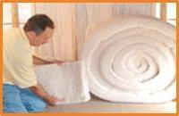 Buy cheap Formaldehyde-Free Insulation from Wholesalers