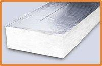 Quality Formaldehyde-Free Insulation for sale